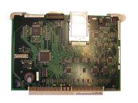 Siemens S30810-Q2960-X100 CBMOD Hicom 150 E OfficePro, Generalüberholt