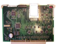 Siemens S30810-Q2960-X200 CBMOD Hicom 150 E OfficePro, Перестроенный