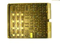 Siemens S30810-Q5051-X VCD, Generalüberholt
