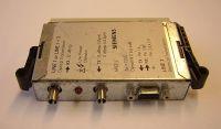 Siemens S30807-K5422-X APCFL, Generalüberholt