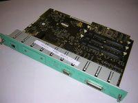 Siemens S30810-Q6403-X NICB 19