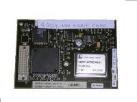 Siemens S30807-Q6924-X CGMC, Generalüberholt