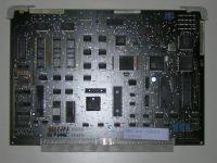 Siemens S30817-Q625-A213 S CONTR, Generalüberholt
