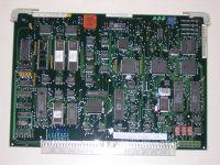 Siemens S30817-Q625-B213 S CB, Generalüberholt