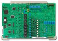 Siemens S30817-Q626-A213 TML8W, Generalüberholt