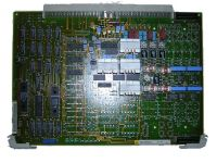 Siemens S30817-Q626-A304 TML4, Generalüberholt