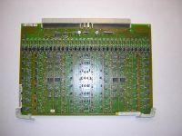 Siemens S30817-Q629-A213 KIB, Generalüberholt