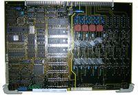 Siemens S30817-Q653-A213 STMD4, Generalüberholt