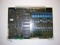 Siemens S30817-Q653-A201 STMD8, Generalüberholt