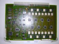 Siemens S30817-Q653-A213 STMD8, Generalüberholt