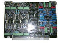 Siemens S30817-Q676-A713 LTB1, Refurbished
