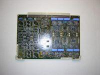 Siemens S30817-Q677-A713 LTB2, Generalüberholt