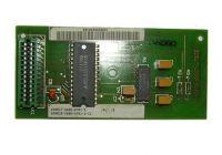 Siemens S30817-Q686-A701 IB, Generalüberholt