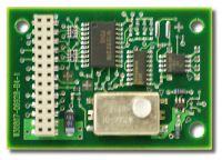 Siemens S30807-Q6928-X CMS, Generalüberholt