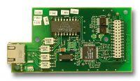 Siemens S30807-Q6930-X LIM, Generalüberholt