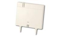 Unify S30807-U5497-X Basisstation BS5, Neu