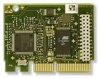Siemens S30807-Q6945-X EVM, Generalüberholt