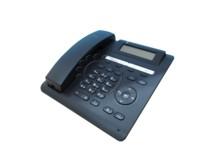 Unify OpenScape Desk Phone CP200 Black, New
