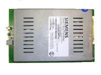 Siemens S30122-Q7078-X PhoneMail, Generalüberholt