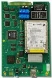 Siemens S30122-Q7379-X IVMS8, Refurbished