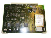 Siemens S30122-Q7380-X IVML24, Generalüberholt