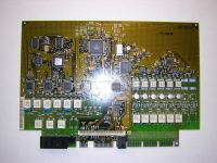 Siemens S30817-Q900-A401 SBSD 116/4, Generalüberholt