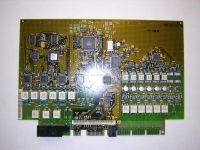 Siemens S30817-Q900-B401 SBSD 116/3, Перестроенный