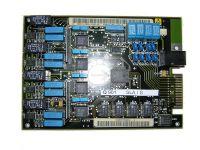 Siemens S30817-Q901-X SLA/S, Generalüberholt
