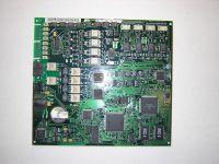 Siemens S30817-Q905-X Flatpack F, Generalüberholt