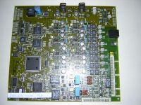 Siemens S30817-Q910-A213 PC8, Generalüberholt