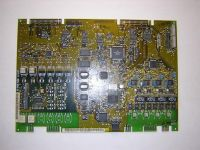 Siemens S30817-Q920-C701 MB2/4 Hicom E 108, Generalüberholt
