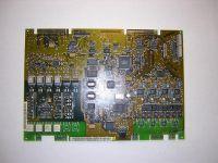 Siemens S30817-Q920-B701 MB4/4 Hicom E 112, Generalüberholt
