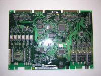 Siemens S30817-Q920-A701 MB6/4 Hicom E 118, Generalüberholt