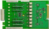 Siemens S30817-Q922-A301 SLU8, Generalüberholt