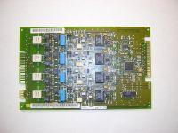 Siemens S30817-Q923-A313 TLA4, Generalüberholt