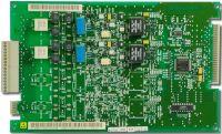 Siemens S30817-Q923-B313 TLA2, Generalüberholt