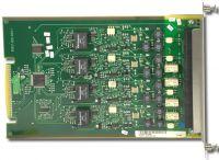 Siemens S30817-Q923-Z313 TLA4R, Перестроенный