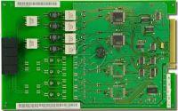Siemens S30817-Q924-B313 STLS2, Generalüberholt