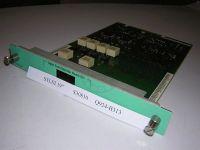 Siemens S30810-Q924-B313 STLS2 19