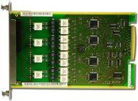 Siemens S30810-K924-Z313 STLS4R, Generalüberholt