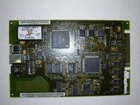 Siemens S30817-Q955-X LAN, Generalüberholt