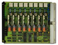 Siemens S30810-Q9556-X100 TMACH, Generalüberholt