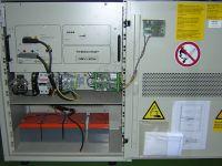 Alcatel Power Supply 48V -30A