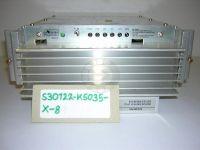 Siemens S30122-K5035-X PSUHC, Generalüberholt