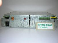 Siemens S30122-K5048-X100, Generalüberholt