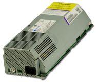 Siemens S30122-K5660-M300 UPSC-D, Generalüberholt