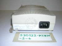 Siemens S30122-K5837-S, Generalüberholt
