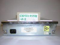 Siemens S30122-K5978-X, Generalüberholt