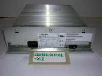 Siemens S30122-K7162-X, Refurbished