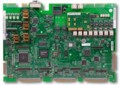 Siemens S30810-Q2935-A301 CBCC, Refurbished